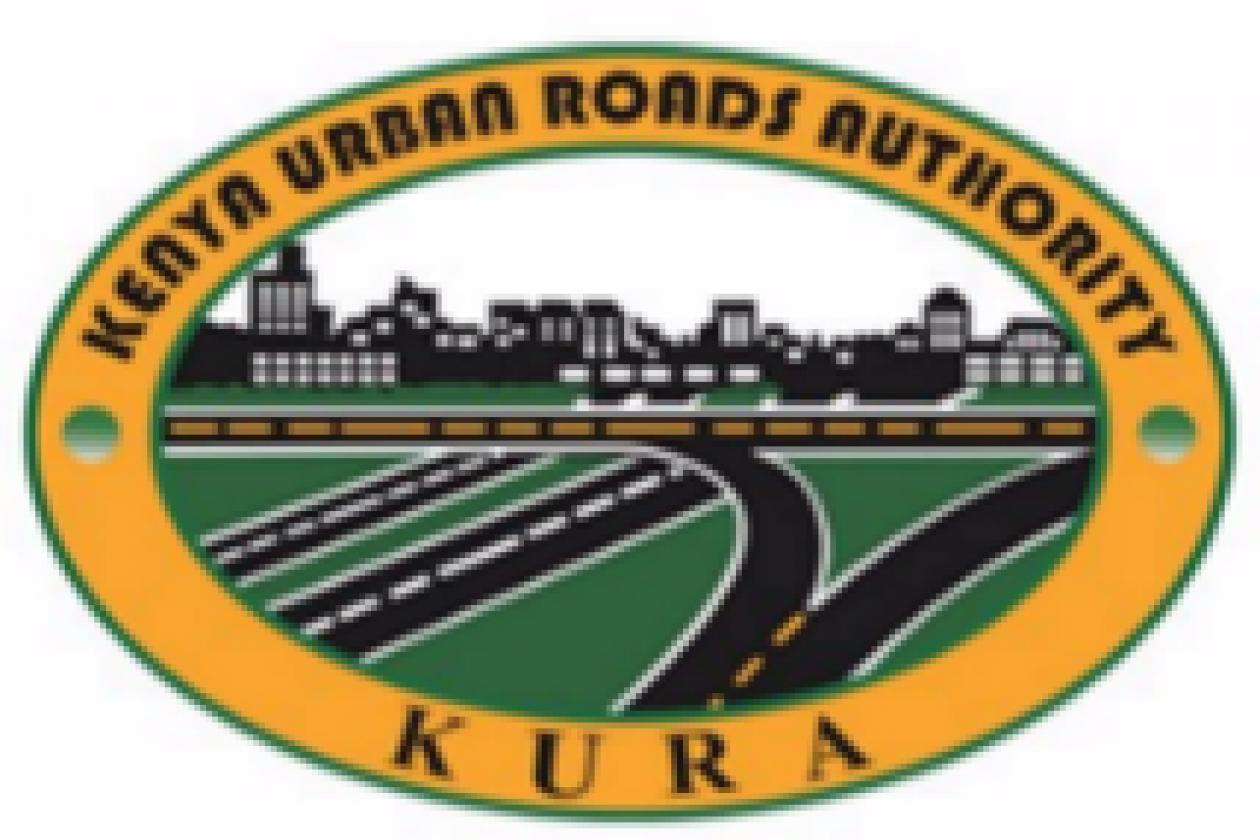 Kenya Urban Roads Authority