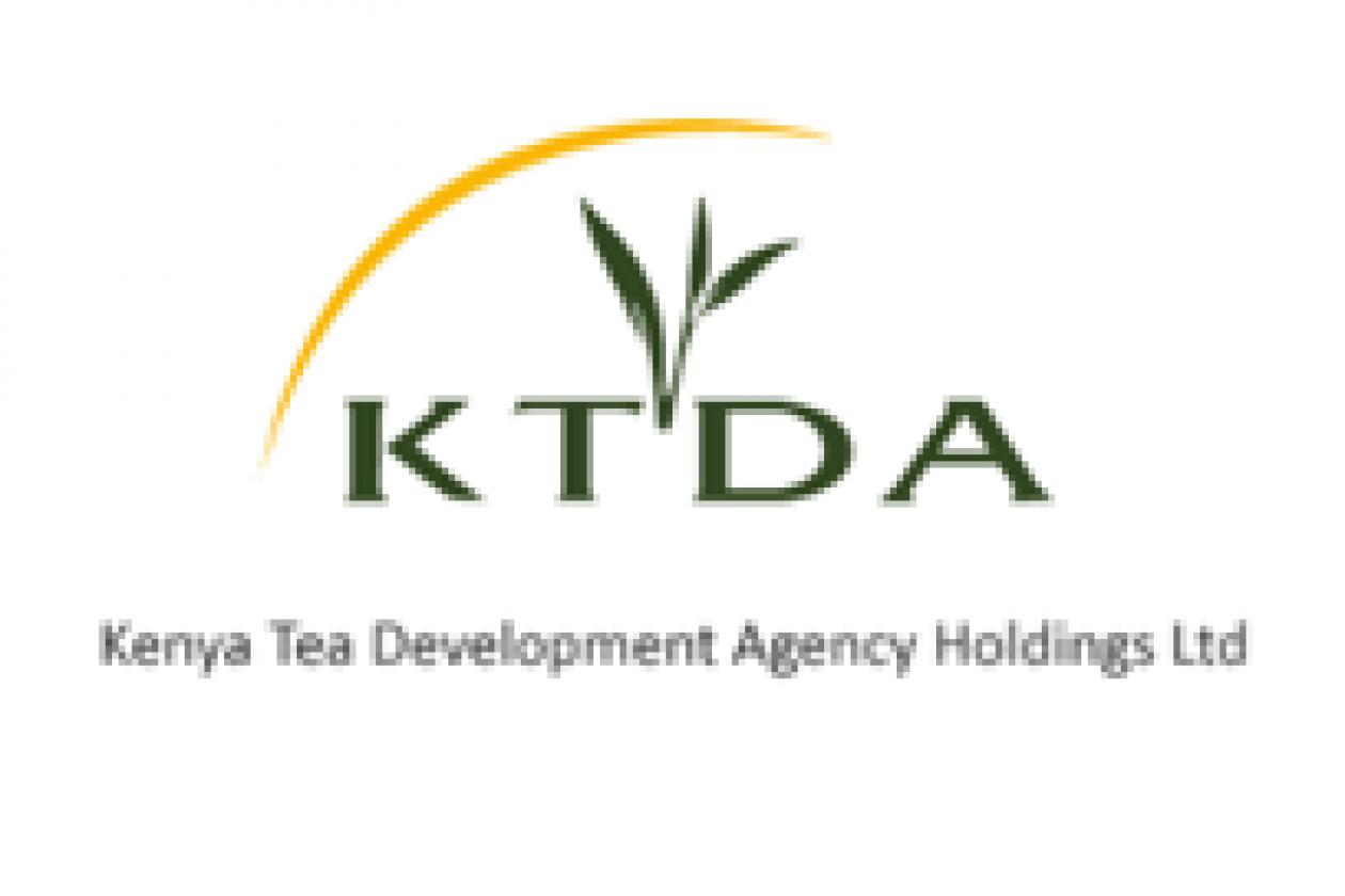 Kenya Tea Development Agency