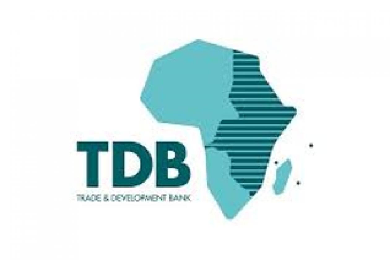 Trade & Development Bank