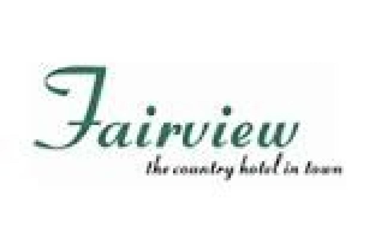 fairhotl
