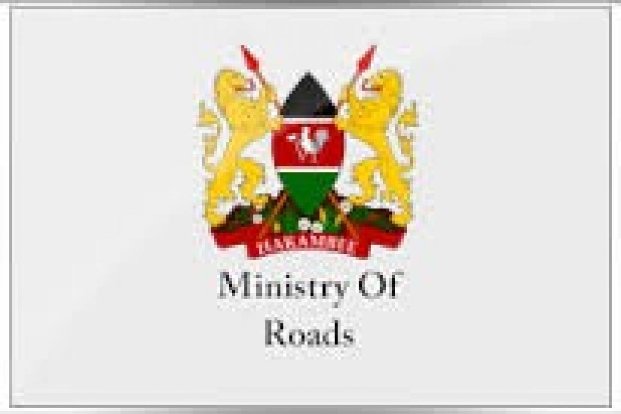 roadsministry