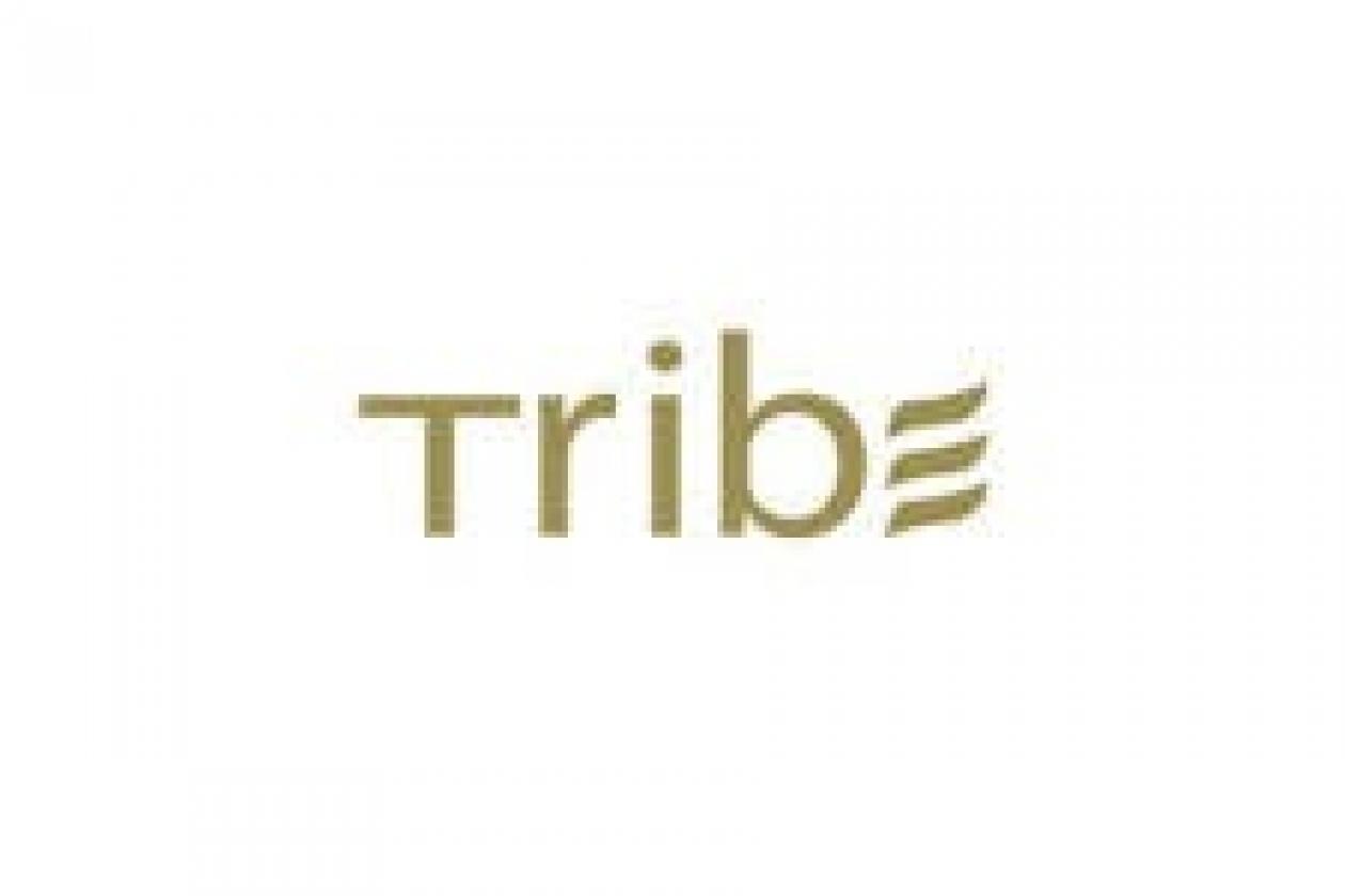 tribe2
