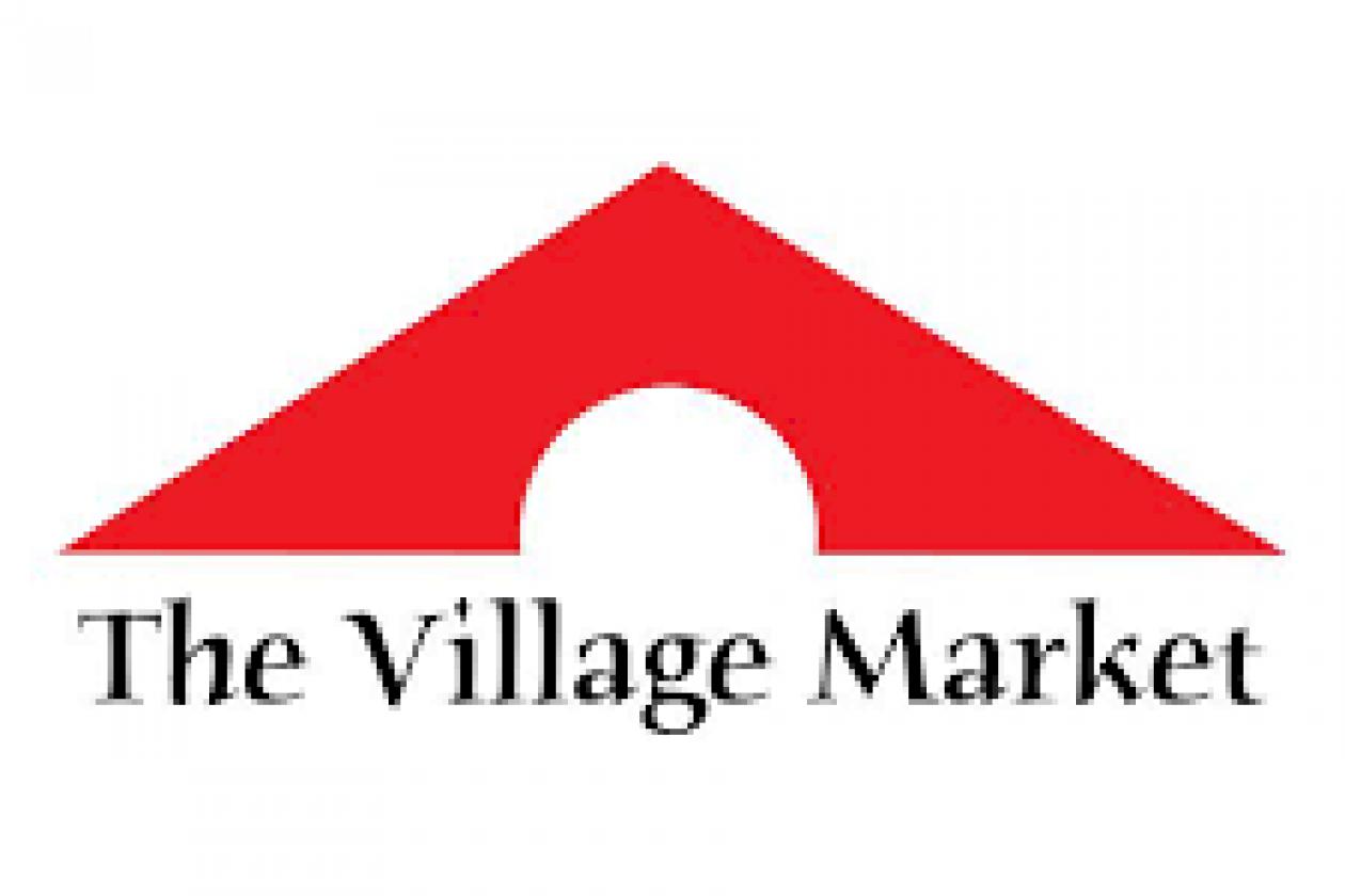 villagemarket