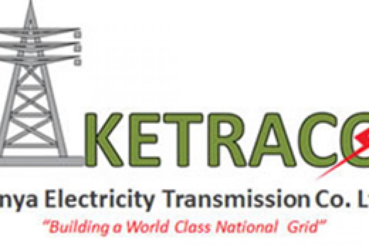 Kenya Electricity Transmission Company Limited