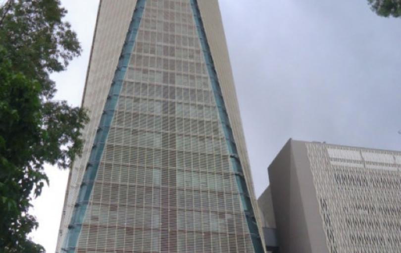Britam Towers